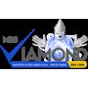 Viamond
