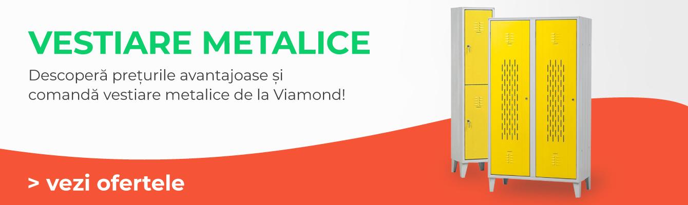 https://www.viamond.ro/papetarie-birotica/1097/vestiar-metalic-banci-vestiare-si-accesorii.html