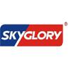 Skyglory