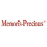 Memoris-Precious