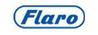 Flaro